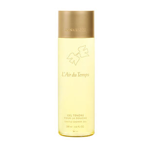 Nina Ricci L'Air du Temps Gentle Shower Gel 200ml, , large