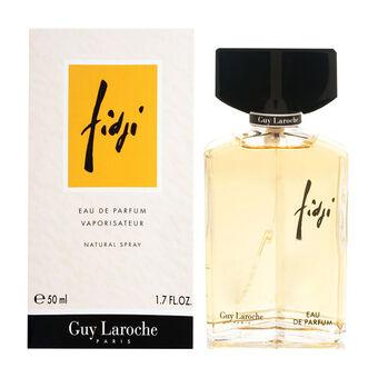 Guy Laroche Fidji Eau de Toilette Spray 50ml, , large