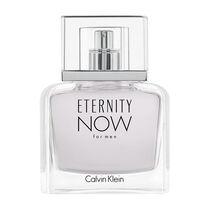 Calvin Klein Eternity Now Men EDT Spray 30ml, 30ml, large