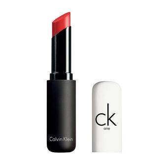 Calvin Klein CK One Shine Lipstick, , large