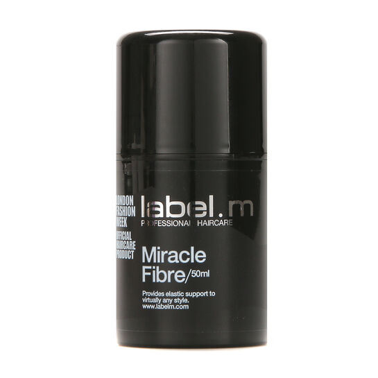Label M Miracle Fibre 50ml, , large