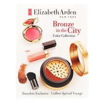 Elizabeth Arden Bronze in the City Gift Set, , large