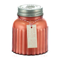 Barr-Co Honeysuckle Apothecary Candle 567g, , large
