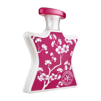 Bond No 9 Chinatown Eau de Parfum Spray 100ml, , large