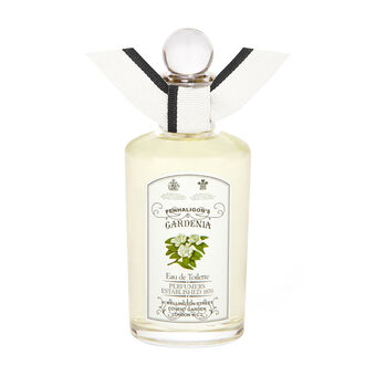 Penhaligons London Anthology Gardenia EDT Spray 100ml, 100ml, large
