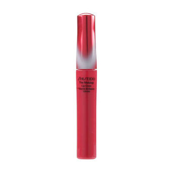 Shiseido The Makeup Lip Gloss 5ml, , large