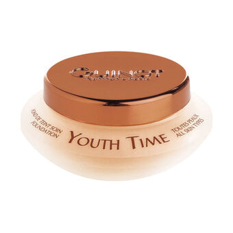 Guinot Youth Time Foundation 30ml, , large