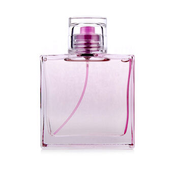 Paul Smith Woman Eau de Parfum Spray 100ml, 100ml, large