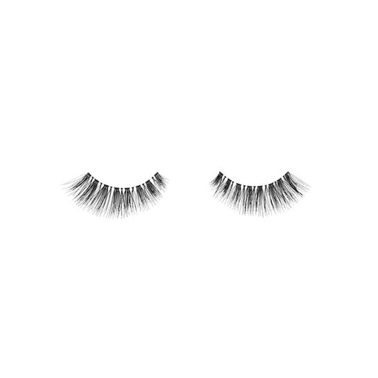 High Definition Beauty Faux Lashes Vamp, , large