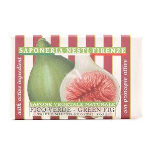 Nesti Dante Le Deliziose Fig Soap 150g, , large