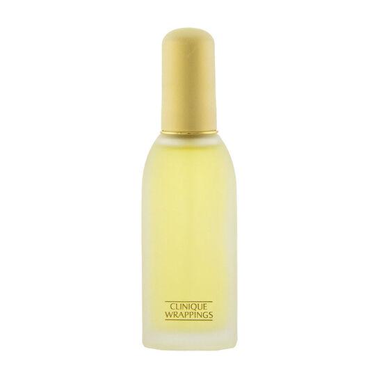 Clinique Wrappings Eau de Parfum Spray 25ml, 25ml, large