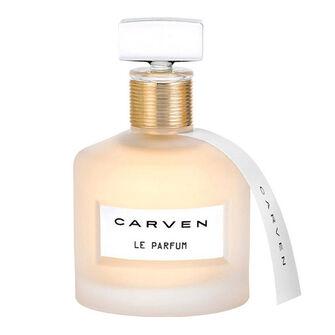 Carven Le Parfum Eau de Parfum Spray 100ml, , large