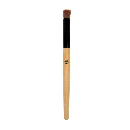 W7 Eyeshadow Brush (03), , large