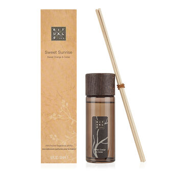 Rituals Sweet Sunrise Mini Home Fragrance Sticks 50ml, , large