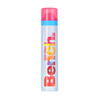 Bench Body Spray 75ml, , large