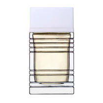 Jasper Conran Woman Eau de Parfum Spray 50ml, , large