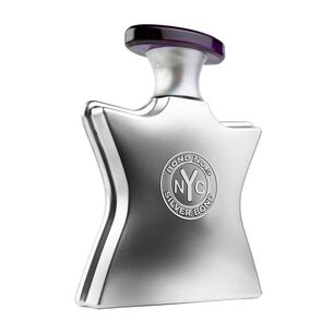 Bond No 9 Silver Bond Eau de Perfume Spray100ml, , large