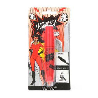 Technic Lash Hero Mascara Black, , large