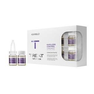 Montibello Treat Hair Loss Control Chronos 10 x 7ml, , large
