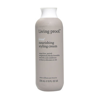 Living Proof No Frizz Nourishing Styling Cream 236ml, , large
