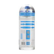 Disney R2 D2 Astromech Droid Eau de Toilette 50ml, , large