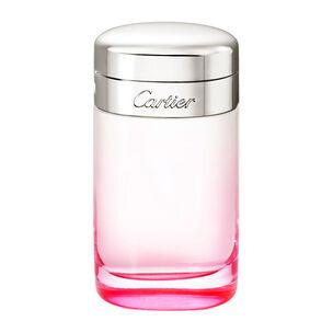 Cartier Baiser Vole Lys Rose EDT Spray, , large