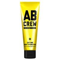 AB CREW Cutting Body Hydrator 90ml, , large