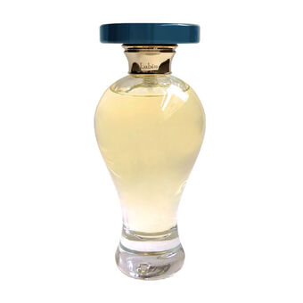 Lubin KisMet Eau De Parfum Spray 50ml, , large