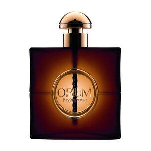 YSL Opium Eau de Parfum Spray 30ml, , large