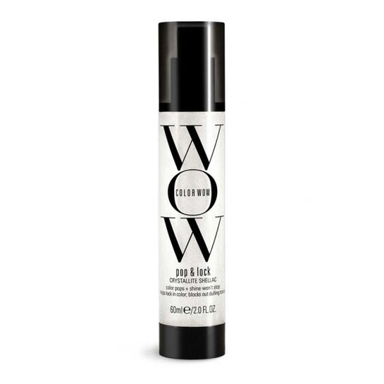 Color WOW Pop & Lock Crystallite Shellac 55ml, , large