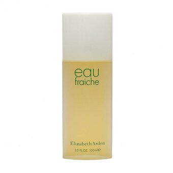 Elizabeth Arden Eau Fraiche Fragrance Spray 100ml, 100ml, large