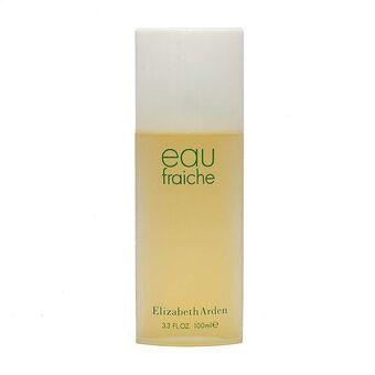 Elizabeth Arden Eau Fraiche Fragrance Spray 100ml, , large