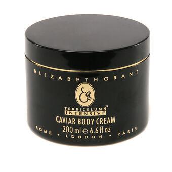 Elizabeth Grant Caviar Body Cream 200ml, , large