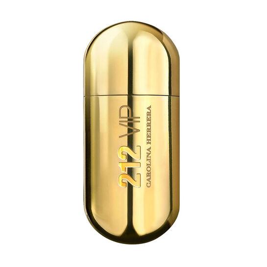 Carolina Herrera 212 VIP Eau de Parfum Spray 50ml, 50ml, large