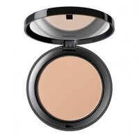 Artdeco High Definition Compact Powder 10g, , large