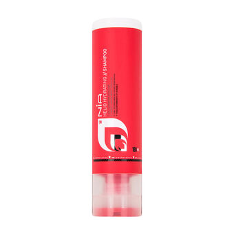 DS Laboratories Nia Helio Hydrating Shampoo 180ml, , large