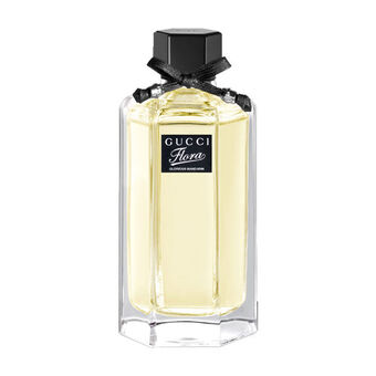 Gucci Flora Glorious Mandarin Eau de Toilette Spray 100ml, 100ml, large
