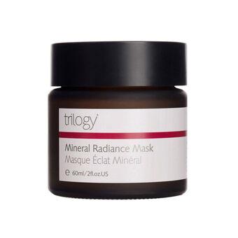 Trilogy Mineral Radiance Mask 60ml, , large
