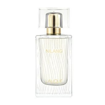 Lalique Nilang Eau De Parfum Spray 50ml, , large