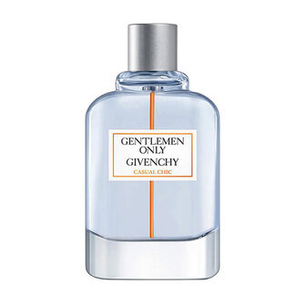 GIVENCHY Gentlemen Only Casual Chic EDT Spray 50ml, 50ml, large