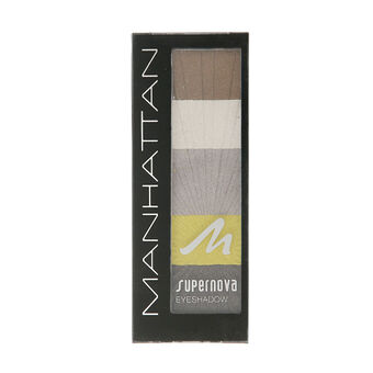 Manhattan Super Nova Eyeshadow, , large