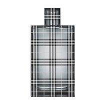 Burberry Brit Men Eau de Toilette Spray 50ml, 50ml, large