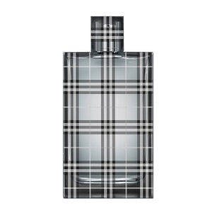 Burberry Brit Men Eau de Toilette Spray 50ml, 50ml, large