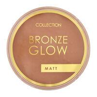 Collection Bronze Glow Matt Bronzer, , large