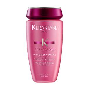 Kerastase Reflection Bain Chroma Captive Shampoo 250ml, , large