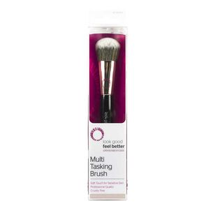 Look Good Feel Better Multi Tasking Brush, , large