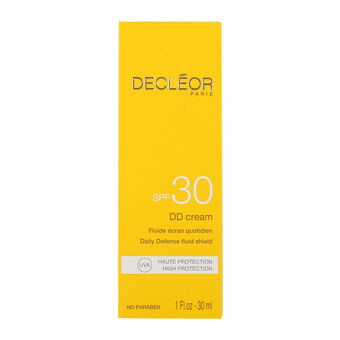 DECLÉOR Daily Defence Fluid Shield SPF30 30ml, , large