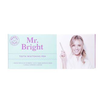 Mr. Bright Whitening Pen, , large