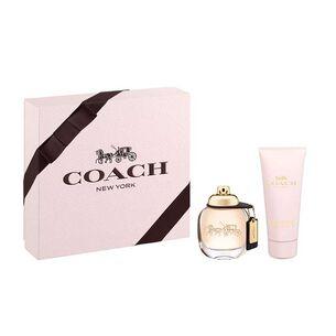 Coach Coach Gift Set 50ml, , large