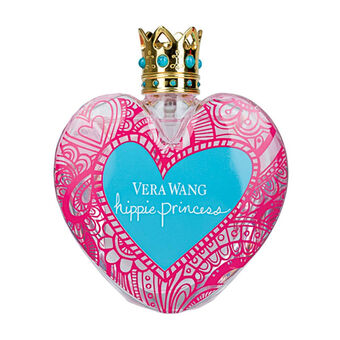 Vera Wang Hippie Princess Eau de Toilette Spray 30ml, 30ml, large